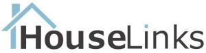 houselinks_logo